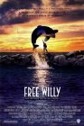 Free Willy - 1993
