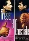 Fresa y chocolate - 1993