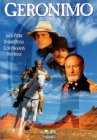 Geronimo: An American Legend - 1993