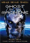 Ghost in the Machine - 1993