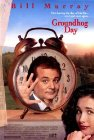Groundhog Day - 1993