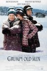 Grumpy Old Men - 1993