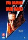Hard Target - 1993