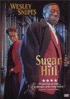 Sugar Hill - 1993