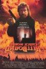 Hellbound - 1994