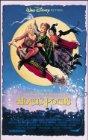 Hocus Pocus - 1993