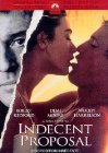 Indecent Proposal - 1993