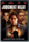 Judgment Night - 1993
