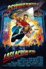 Last Action Hero - 1993