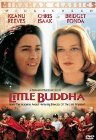 Little Buddha - 1993