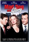 Mad Dog and Glory - 1993