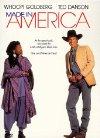 Made in America - 1993