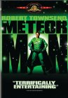 The Meteor Man - 1993