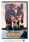 Mi vida loca - 1993