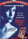 Mother's Boys - 1993