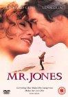 Mr. Jones - 1993