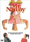 Mr. Nanny - 1993