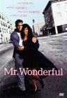 Mr. Wonderful - 1993