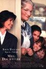 Mrs. Doubtfire - 1993