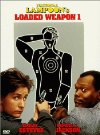 Loaded Weapon 1 - 1993