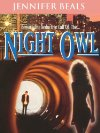 Night Owl - 1993