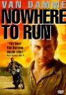 Nowhere to Run - 1993