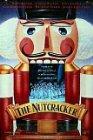 The Nutcracker - 1993