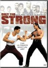 Only the Strong - 1993