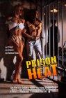 Prison Heat - 1993
