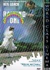 Raining Stones - 1993