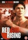 Red Sun Rising - 1994