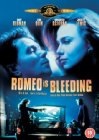Romeo Is Bleeding - 1993