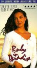 Ruby in Paradise - 1993