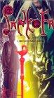 Sankofa - 1993