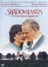Shadowlands - 1993