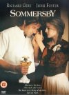 Sommersby - 1993
