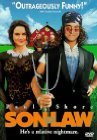 Son in Law - 1993