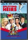 Splitting Heirs - 1993