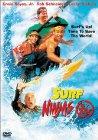 Surf Ninjas - 1993