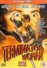 Terminator Woman - 1993