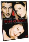 Three of Hearts - 1993