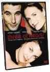 Three of Hearts - 1993
