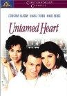 Untamed Heart - 1993