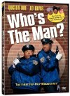 Who's the Man? - 1993