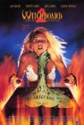 Witchboard 2: The Devil's Doorway - 1993