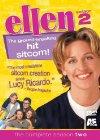 """""""Ellen"""" - 1994"""