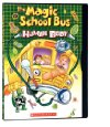 """The Magic School Bus"" - 1994"