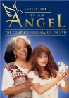 """Touched by an Angel"" - 1994"