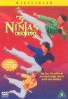 3 Ninjas Kick Back - 1994