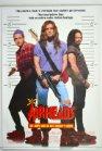 Airheads - 1994